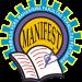 LPM Manifest FTP UNEJ
